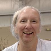 Brenda H. - Bloomington Nanny
