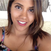 Desiree R., Babysitter in San Pedro, CA with 7 years paid experience
