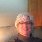 Kimberly T. - Houston Nanny