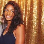 Diamond C., Babysitter in Cordova, TN with 4 years paid experience