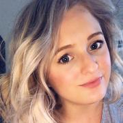 Rebecca L. - White Pigeon Babysitter