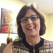 Nancy F. - Peyton Pet Care Provider