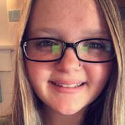 Makenzie S., Babysitter in Ephrata, PA with 3 years paid experience