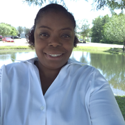 Lucretia G., Babysitter in Metairie, LA with 8 years paid experience