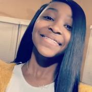Brianna P. - Gulfport Babysitter