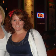 Kim S., Babysitter in Seaside Heights, NJ with 12 years paid experience
