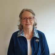Carol E. - Silverhill Babysitter