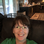 Dee C., Babysitter in Pleasant Hill, IA with 4 years paid experience