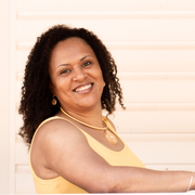 Chantal L., Nanny in Douglasville, GA with 10 years paid experience