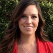 Erin L., Nanny in Monterey, CA with 7 years paid experience