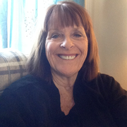 Sherry M., Care Companion in Colorado Springs, CO with 10 years paid experience