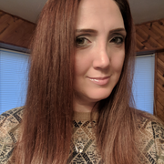 Katrina M. - Oakhurst Nanny