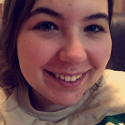Kate R. - Omaha Pet Care Provider
