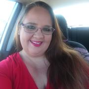 Charlotte C. - Overton Babysitter