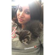 Olivia T. - Knox Pet Care Provider