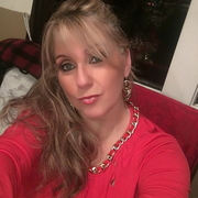 Cathy P., Nanny in Smithtown, NY with 25 years paid experience