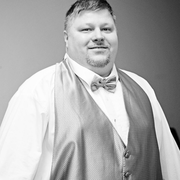 John W. - Pineville Pet Care Provider
