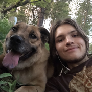 Colton D., Pet Care Provider in Elk Grove, CA with 3 years paid experience