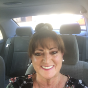 Marcy T., Babysitter in Glendale, AZ 85308 with 25 years of paid experience