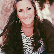 Madelyn C. - Powhatan Babysitter
