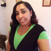 Sasha R., Care Companion in Sussex, NJ with 3 years paid experience