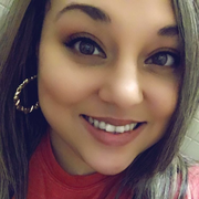 Amanda M., Babysitter in Donna, TX with 0 years paid experience