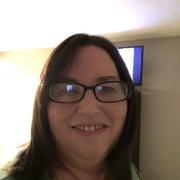 Kristina M. - Round Rock Pet Care Provider