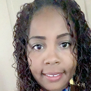 Aracelis R., Care Companion in Oviedo, FL with 23 years paid experience