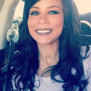 Brianna R., Nanny in Dacula, GA with 4 years paid experience