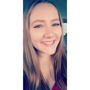 Sandra B., Babysitter in Clovis, CA with 7 years paid experience