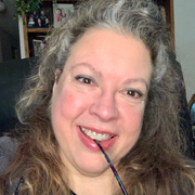 Deborah P., Babysitter in Vancouver, WA with 0 years paid experience