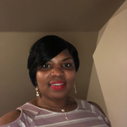 Trina D., Care Companion in Milwaukee, WI with 12 years paid experience