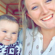 Natalya M., Nanny in Middleton, ID with 6 years paid experience