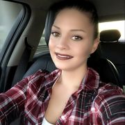 Cortney T., Babysitter in Salinas, CA with 2 years paid experience