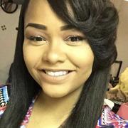 Dakira L. - Knoxville Babysitter