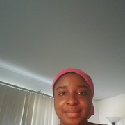 Ijeoma N., Care Companion in Coram, NY 11727 with 2 years paid experience