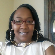 Tamara S., Care Companion in Tallahassee, FL with 11 years paid experience