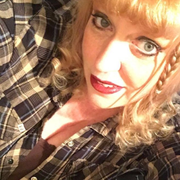 Christine H., Babysitter in Marana, AZ 85653 with 29 years of paid experience