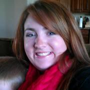 Katelynne L. - Manhattan Pet Care Provider