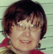 Sandra D. - La Grange Babysitter