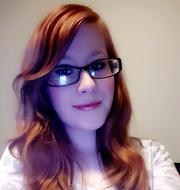 Sarah K. - Cookeville Babysitter