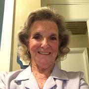 Wilma M. - Benton Pet Care Provider
