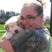 Victoria L. - Canandaigua Pet Care Provider