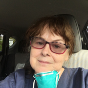 Joanne W., Care Companion in Bedford, OH with 3 years paid experience
