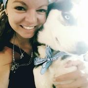 Cassandra P. - Livonia Pet Care Provider