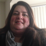 """Lenore R. - Roselle <span class=""""translation_missing"""" title=""""translation missing: en.application.care_types.child_care"""">Child Care</span>"""