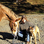Teresa W. - Depoe Bay Pet Care Provider