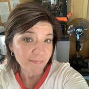 Erin M. - Festus Pet Care Provider