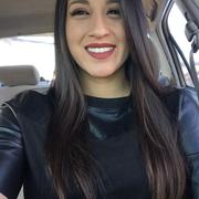 Priscilla C. - El Paso Babysitter