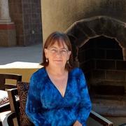 Cathy T. - Callahan Pet Care Provider